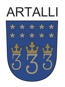Artalli