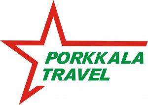 Porkkala Travel