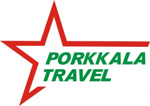 Porkkala Travel -matkatoimisto