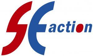 SE-Action