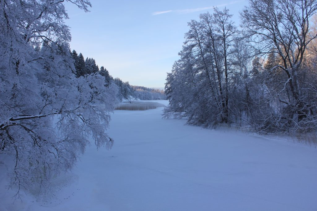 Siuntio - Sjundeå